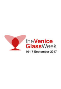 Venice Glass Week