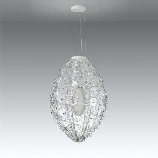 Drop lantern