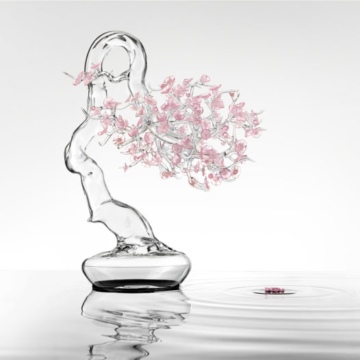 Blossom Bonsai