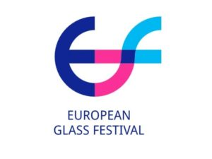 EUROPEAN GLASS FESTIVAL 2019