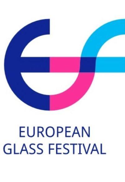 EUROPEAN GLASS FESTIVAL 2019